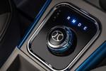 2016款 北汽新能源EV 160