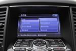 2013款 英菲尼迪QX70 3.7L 超越版