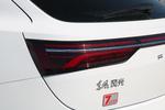 2019款 东风风光ix5 220T CVT智悦型