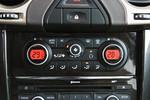 2014款 雷诺科雷傲 2.5L 四驱舒适版