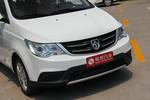 2016款 宝骏730 1.5L 手动超值型 7座