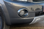 2012款 长城 哈弗M2 1.5L 手动都市版