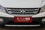 2013款 东风风神Cross 1.5L 自动尊尚型