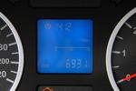 2011款 奇瑞E5 1.5L 手动智悦型
