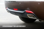 2013款 海马S7 2.0L 自动智享版