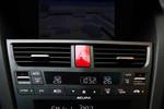 2012款 讴歌ZDX 3.7L 标准版