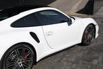 2014款 保时捷911 Turbo