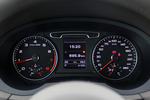 40 TFSI quattro 豪华型