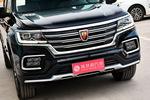 2018款 荣威RX8 30T 两驱旗舰版