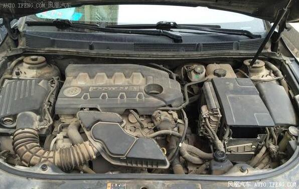 秋季洗车清理发动机舱很重要!车主你做对了吗?