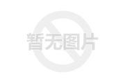 长安-睿行S50