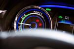 2015款 丰田卡罗拉双擎