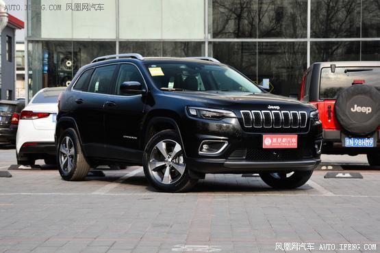 济宁自由光享优惠1.8万元 店内现车在售