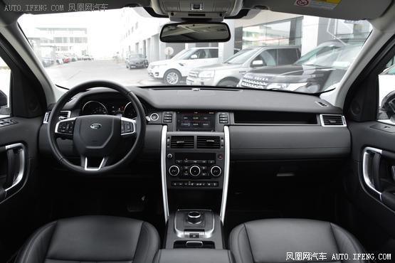 购发现神行送礼包价格直降1738万元_北京赛车能慢慢回本么?