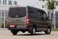 扬州亚星 商务车 实拍外观图片
