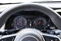 众泰汽车 T600 Coupe 实拍内饰图片