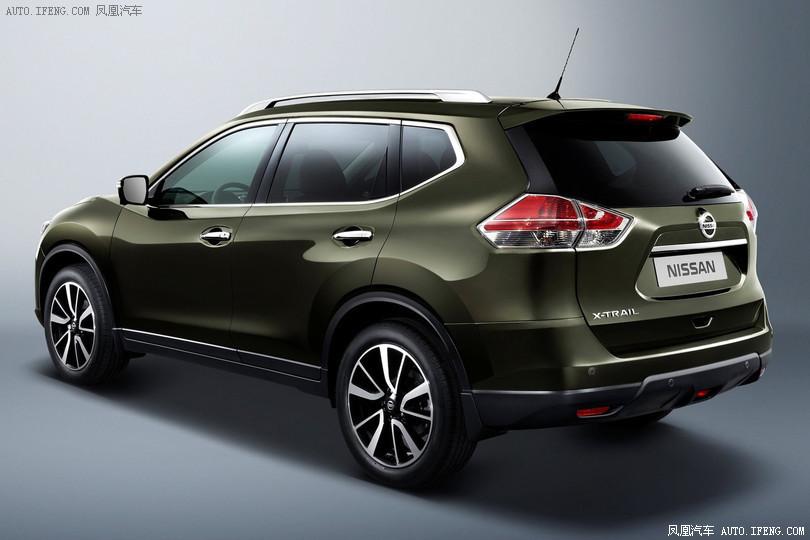 豐田汽車發動機艙結構圖解高清圖片