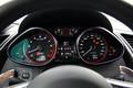 Audi Sport R8 实拍内饰图片