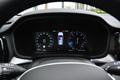 进口沃尔沃 V60 实拍内饰图片